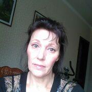 тамара, 53, г.Ростов-на-Дону