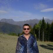 Сергей, 55, г.Чехов