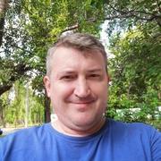 Aleksandr, 48, г.Липецк
