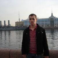 Илья, 34 года, Телец, Полярный
