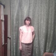 Ирина, 25, г.Кемерово