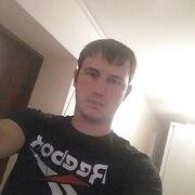 Валерий, 27, г.Череповец