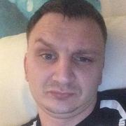 Артур, 29, г.Екатеринбург