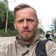 Алексей, 38, г.Владимир