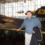 Юрий, 49, г.Москва