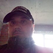 леха, 34, г.Реж