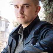 Artur, 26, г.Запорожье