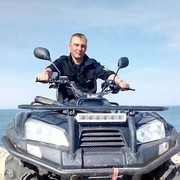 Якубыч, 34, г.Бичура