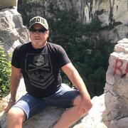 Алексей, 51, г.Волгоград
