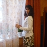 Татьяна, 45, г.Йошкар-Ола