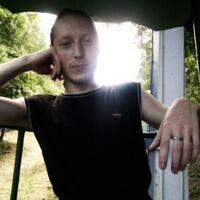 алексей, 35 лет, Рак, Москва
