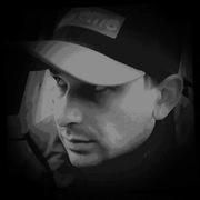 Иван, 35, г.Заводоуковск