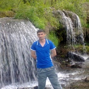Валентин, 37, г.Нежин