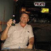 Сергей, 57, г.Полоцк