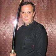Владимир, 49, г.Климовск
