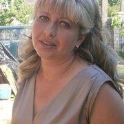 Валерия, 45, г.Петушки