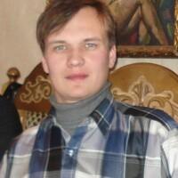 Александр, 41 год, Дева, Смоленск