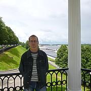 Дмитрий, 41, г.Карачев