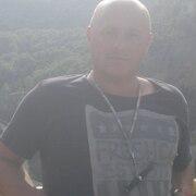 Леонид, 45, г.Москва