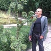 волшебник, 38, г.Старобельск