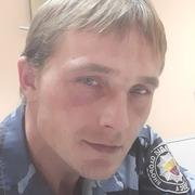 Владимир, 30, г.Одесса