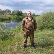 Вячеслав, 46, г.Орск
