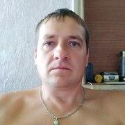 владимир данцев, 35, г.Белгород