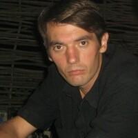 Анатолий, 46 лет, Стрелец, Москва