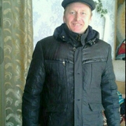 Сергей, 48, г.Белорецк
