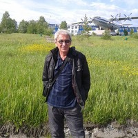 Анатолий, 59 лет, Рыбы, Горно-Алтайск
