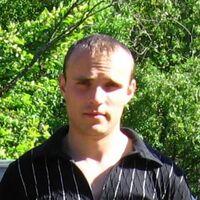 илья, 38 лет, Весы, Гатчина
