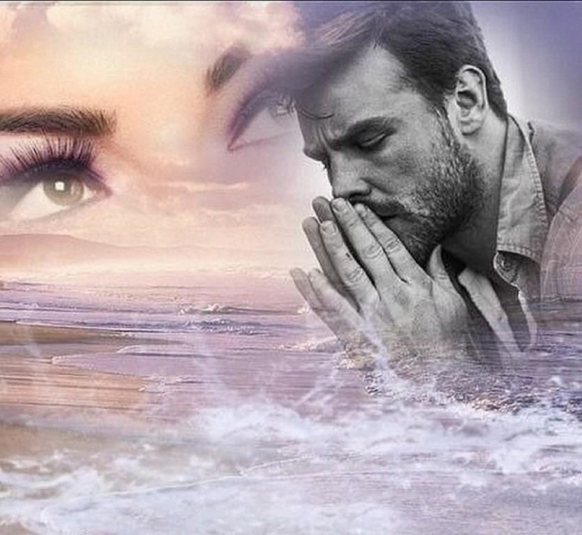 Вербным, картинки когда грустишь по любимому