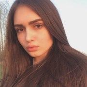Софья, 21, г.Кореновск