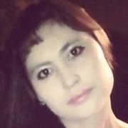 Вера, 25, г.Кызыл