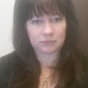 Татьяна, 46, г.Арсеньев