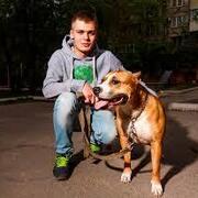 Валерий, 23, г.Карачев