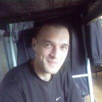 Алексей, 38 лет, Рыбы, Ульяновск