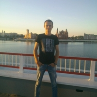 Алнксандр, 27 лет, Овен, Чебоксары
