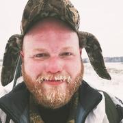 Илья, 36, г.Дмитров