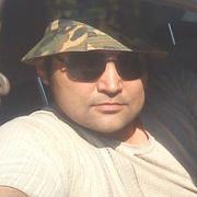 Gena, 39, г.Покров