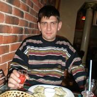 Анатолий, 42 года, Рак, Красноярск