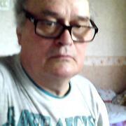 михаил, 55, г.Новокузнецк
