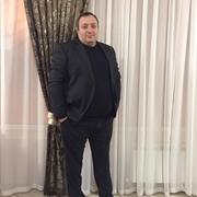 гарик, 43, г.Геленджик
