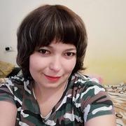 Светлана, 32, г.Иркутск
