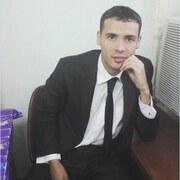 Bega, 29, г.Ашхабад