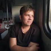 Вадим, 18, г.Мариуполь