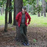 Сергей, 34, г.Домодедово