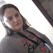 Елена, 17, г.Железногорск