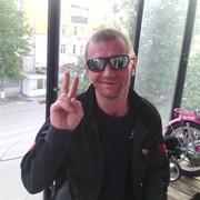 Денис, 39, г.Каменск-Уральский