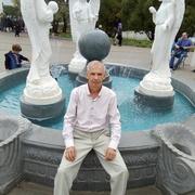михаил, 53, г.Пенза